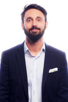 Dr Jean-Baptiste BATZENHOFFER