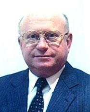 Dr Bernard KAESS