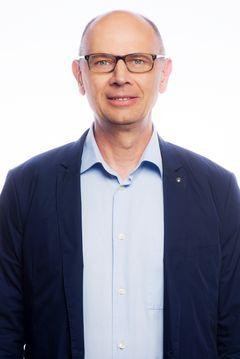 Dr Michel SOLT