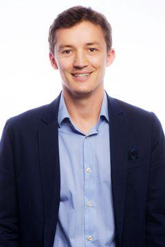Dr Guillaume MARESCAUX