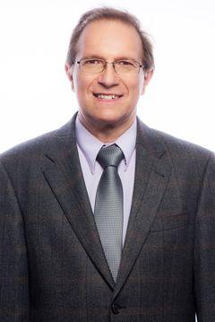 Dr Pascal ALLEMANN