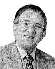 Dr Louis FREYMANN