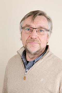Dr Benoît LOTH