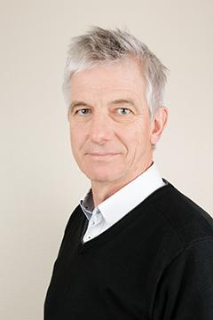 Dr Thibaut SIEBERT